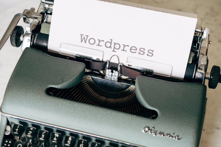 Wordpress Nedir? Wordpress'in Avantajları Nelerdir?